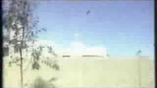 Sound System Caos - Kohen Caos (Beta)