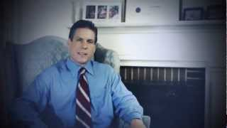 New Jersey Bankruptcy Lawyer Jay Weinberg explaining how Bankruptcy Law can help eliminate debt