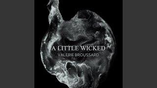 A Little Wicked