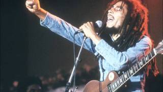 Bob Marley & The Wailers «Soul Rebel»