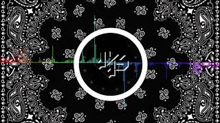 Beautiful Love Rap Beat x Hiphop Instrumental