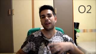 Con voz propia: Cristianer Vlogs