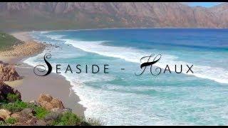 Seaside - Haux (Lyrics)