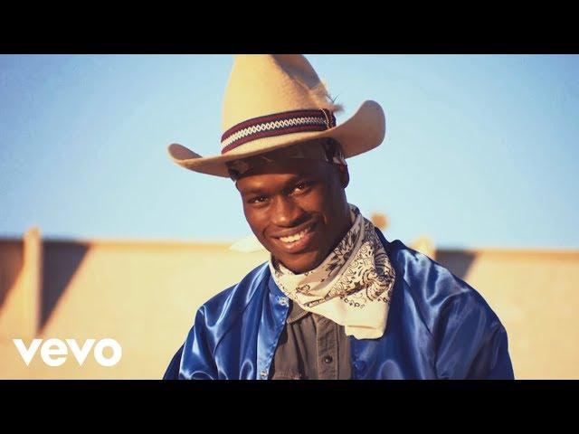 Videoclip de la canción Fast Car de Jonas Blue