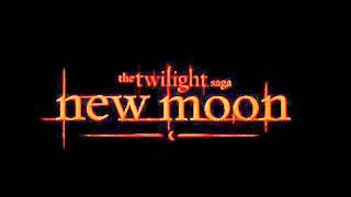 OK go- Shooting the moon (New Moon soundtrack 12)