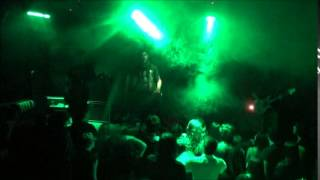 - Mind Reaper - Acid Freedom @H2A 21/02/2015