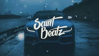 French Montana - Unforgettable (Dj Dark & MD Dj Remix) (Bass Boosted)