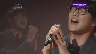 Sung Si Kyung - 난 좋아 (2011.9)