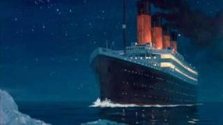 Blink 182-Sum 41-Titanic.