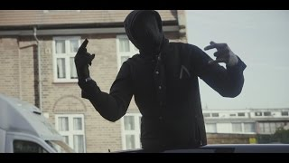 MoStack - Block Popping