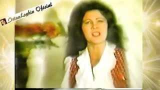 IRINA LOGHIN LIVE 1984 - Tu Ardeal - EXCLUSIV