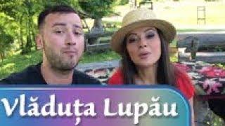 Vladuta Lupau si Alexandru Bradatan - Ma dusei la targ