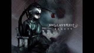 Enslavement of Beauty - C17-H19-NO3-H2O