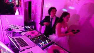 DJ Heidi & DJ Kenedi