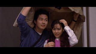 클래식 OST - 자전거탄풍경 '너에게 난 나에게 넌'