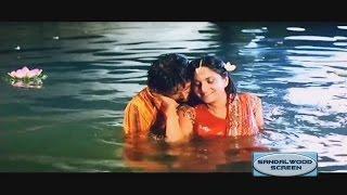 Jothegara    Jarathaari Seere Anchina    Prem,Ramya    Kannada new kannada movies   Kannada songs width=