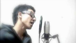B.o.B & Bruno Mars - Nothing On You (Cover by E11eventh Avenue)