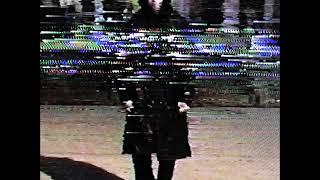 Bones- Klebold [TeenWitch]