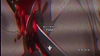 $UICIDEBOY$ - FUCK
