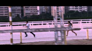 Calvin Harris feat. Ne-Yo - Let's Go (Official Video) width=