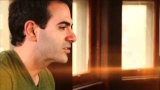 Ramzi - Crazy About You