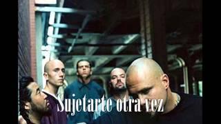 3rd Strike - Redemption // Sub. Español HQ