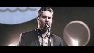 John Mark McMillan - Live At The Knight - Album Story