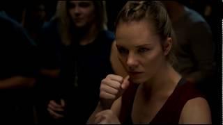 Female Fight Club Exclusive
