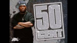50 Cent - What Up Gangsta (Instrumental)