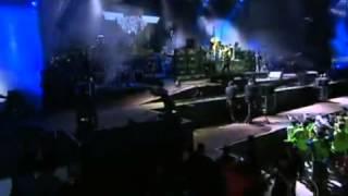 Rock in Rio 2011 - Noite do METAL