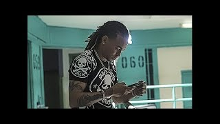 Dile la verdad - Ozuna ft kanti y riko y Jay Maly - NUEVO + DESCARGA Directa