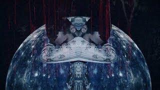GADNI GAD Feat. GLA'AT MAJMUN - MAWA (The Cringe Kings)