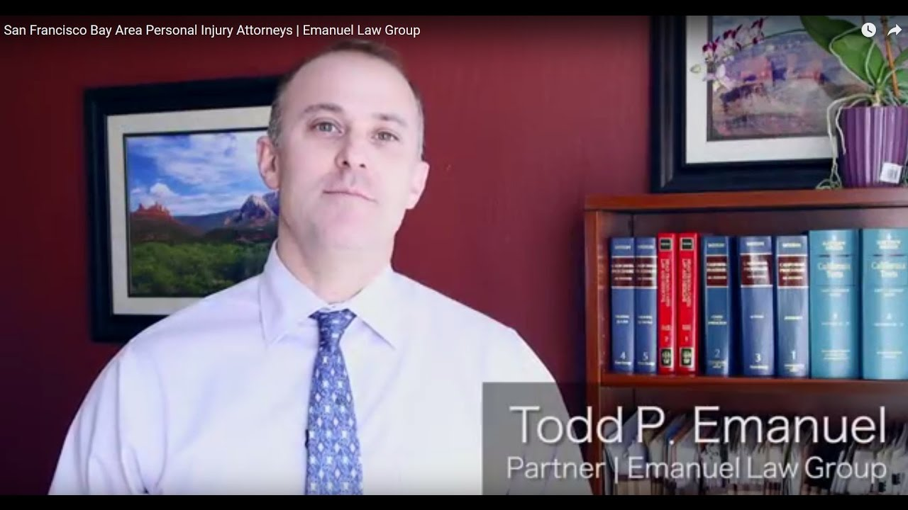 Car Accident Lawyer Queensbury NY Fees