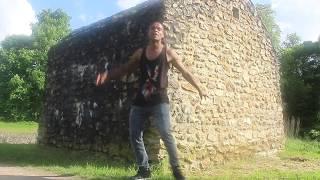 Djy Indiferente - Hello Hip Hop (filma ideias).