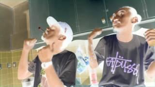 Ives Presko - Ayoko (Official Music Video)