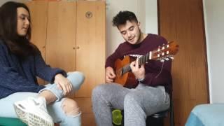 Cover Es Gratis Fisione-Riobel