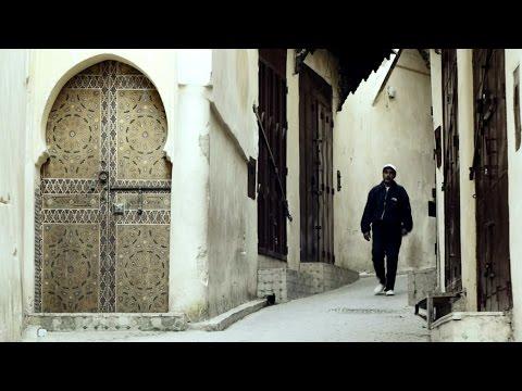Morocco 2010 – FEZ & MARRAKECH
