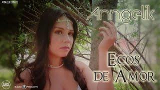 "Jesse & Joy - ""Ecos de Amor"" (Anngelik Cover Remake)"