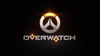 Overwatch Highlights - Ddiett515: 100% German Power - Best of Reinhardt (XXXII)