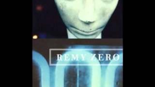 Remy Zero -Til The End