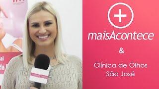 Massoterapia: um setor promissor