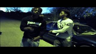 Dingle ft Swaggy -Thumb Thru It (official video)