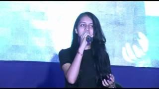 Phir Le Aya Dil - Singing competition - Rang Jhanjhar - Raipur - Chhattisgarh