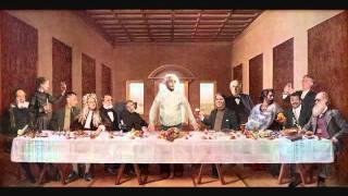 Guignol & Mischief Brew- Hallowed Be Thy Name (Jazzy Instrumental Iron Maiden Cover)