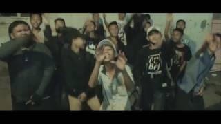 Cil'D Boy - My Gang (Official Video Music)