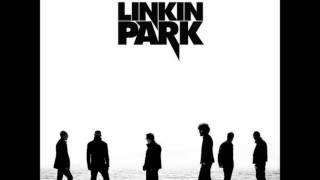 Linkin Park | Minutes to Midnight | Bleed it Out