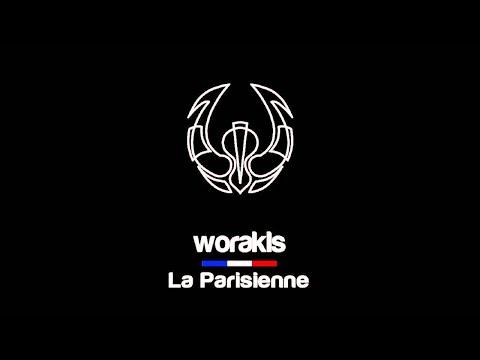 worakls-la-parisienne-worakls