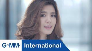 [MV] Noona Nuengthida: 多麼愛你 (Ruk Tur Kae Nai) (Chinese Sub)