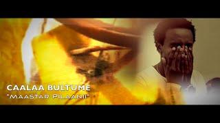 Caalaa Bultumee   Maastar Pilaanii **NEW** 2015 (Oromo Music)