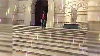 My 1st video..😘😘..Huye bechen pehli baar😍🤗😘😘